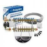 Polypipe Dial Wireless